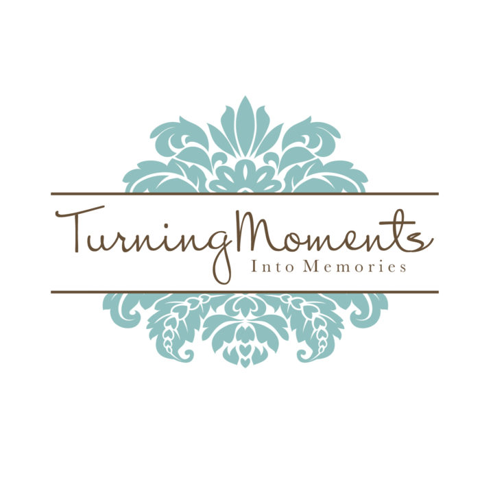 Turning Moments into Memories