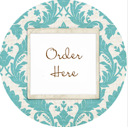 Stampin' Up Order Here