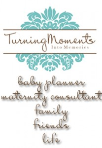 South Florida Baby Planner